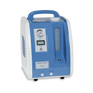 zenii™ H2-Inhale | Zenii.co.za
