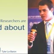 What Researchers Are Excited About | Zenii.co.za