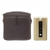 H2 Mini Inhale Portable