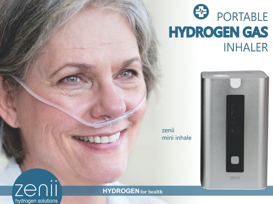 Why do we all need Hydrogen