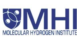 Molecular Hydrogen Institute
