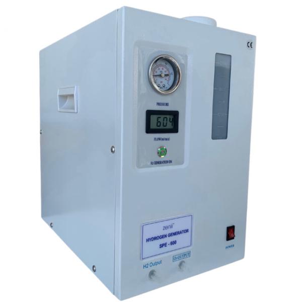 H2 Inhale Hydrogen Gas
